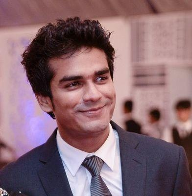 Taha Khalid