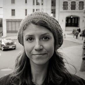Katrina Schweithelm
