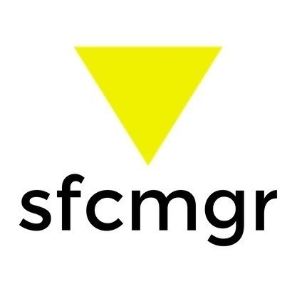 SF Community Manager