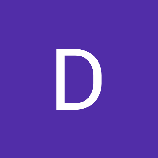 RatingDapp