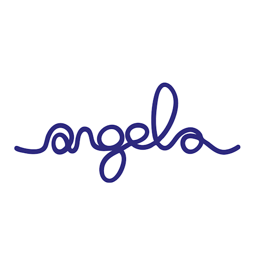 Angela Mallet