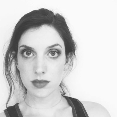 Megan Kluttz