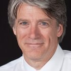 Keith Klundt