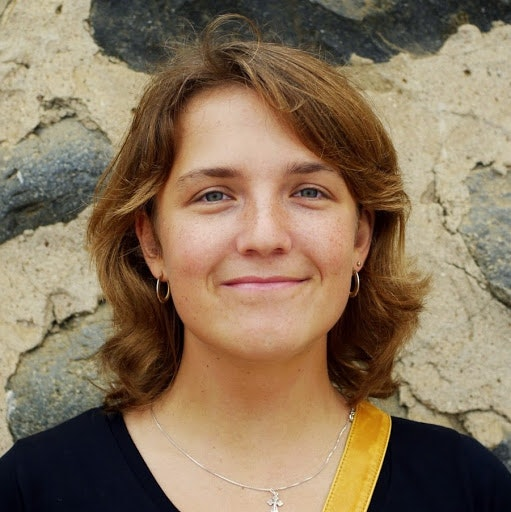 Jen Breysler