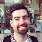 David Balderston