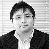 Yasushi Dozen