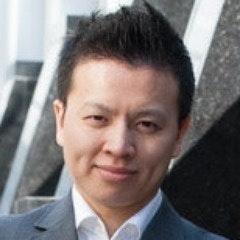 Yu Lin Shen