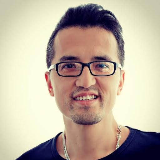 Kelvin Liang