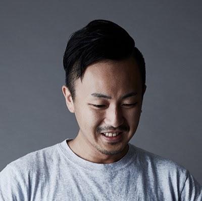 Daichi Sakota