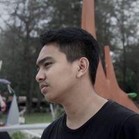 Taufan Iqbal Abdillah