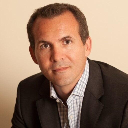 Tony DiCostanzo