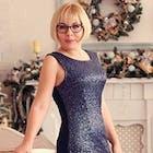 Vitaliya Shmidt