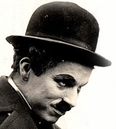 Владимир Аладьин