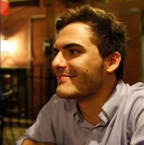 Matt Nassar