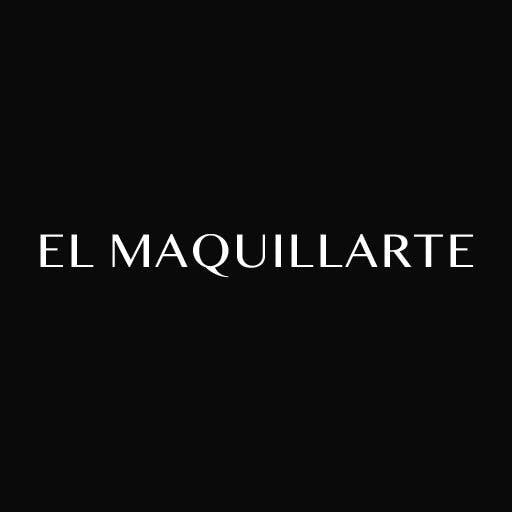 El MaquillArte