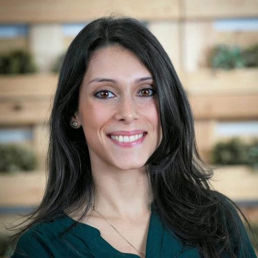 Laura Mobilio
