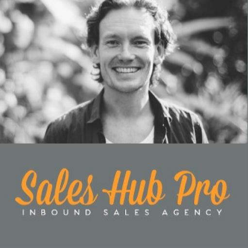 Sales Hub Pro