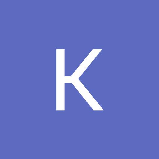 Krish IB