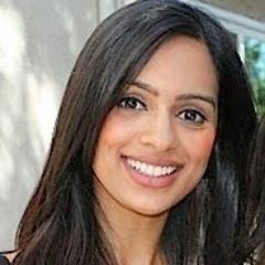 Hiraa Khan