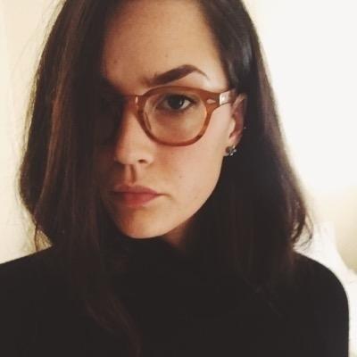 Nicole Roosien
