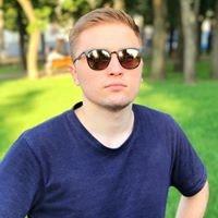 Bohdan Drozdov
