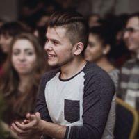 Bohdan Denisyuk