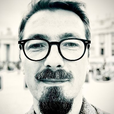 Paul Balogh