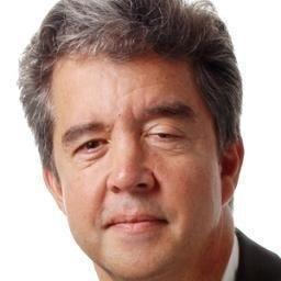 Leo Salazar