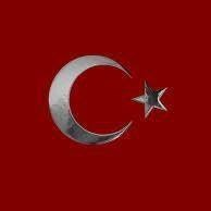 Furkan Şenlikoğlu