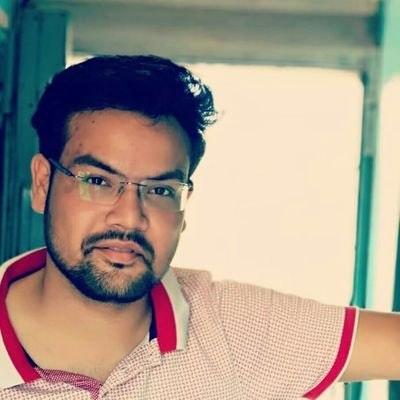 Gaurav_Verma