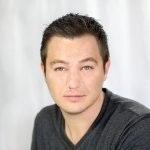 Jason Kolb
