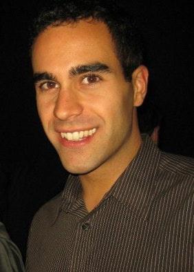 Marc Manara