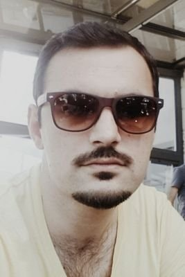 Ahmet Alpat