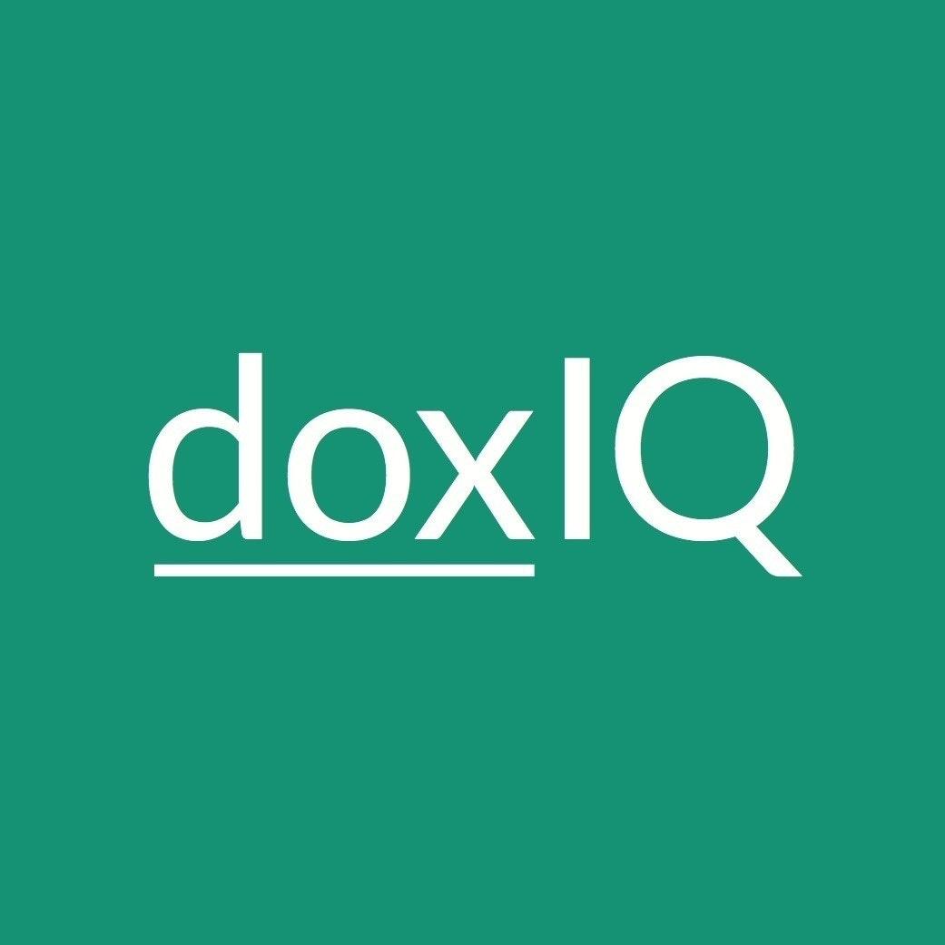 doxIQ