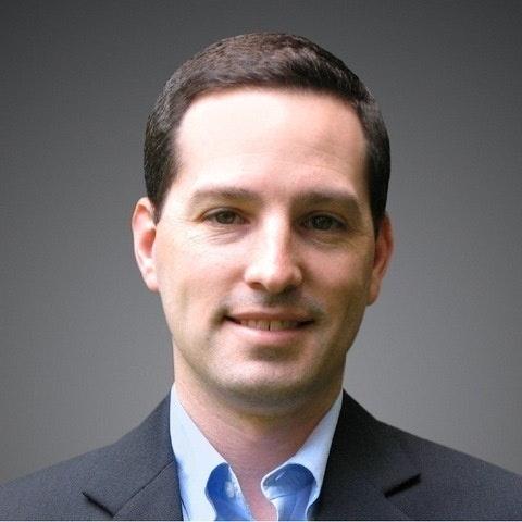 Matt Benati