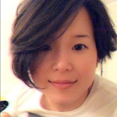Jin Chung