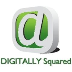 We Are Digitally Squared