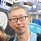 Yuki Ohyama