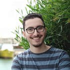 Ashraf Hamdy