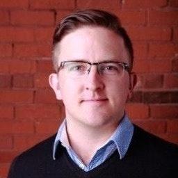 Jeffrey Hamel