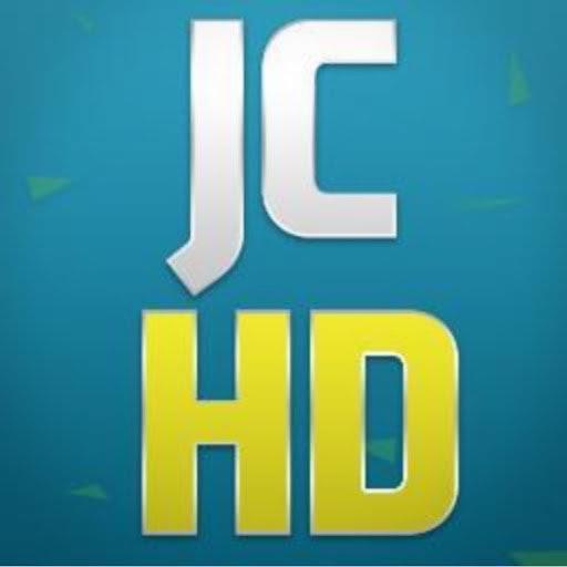 JC HD