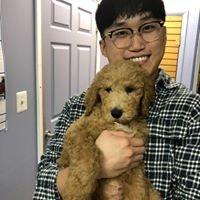 Matt HyeongSoo Choi