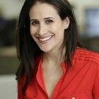 Rachel Trobman