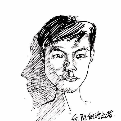 Hongbin Guo