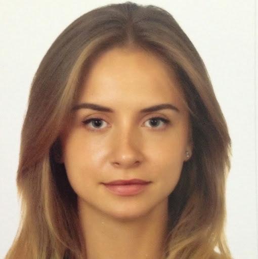 Maria Yartseva