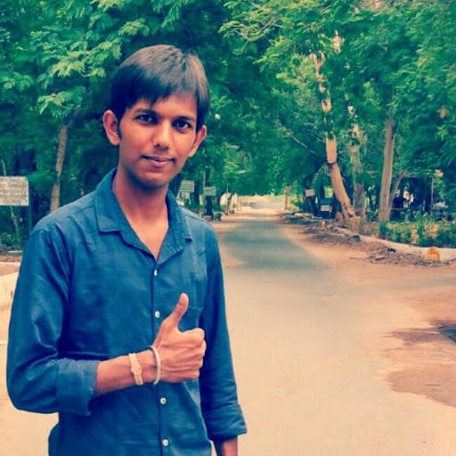 Sagar Jethi