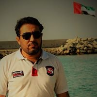 WajhuAllah Hussain
