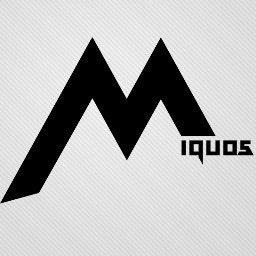 Miquos Network