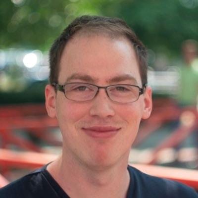 Eric Diepeveen