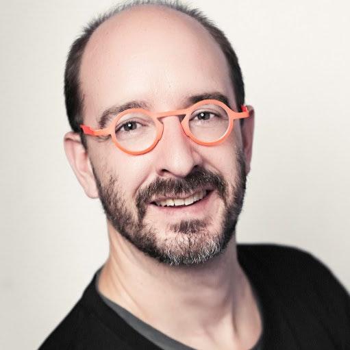 Olivier Chanoux